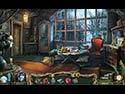 Computerspiele herunterladen : Haunted Legends: Kreaturen mit Makel Sammleredition