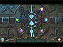 Computerspiele herunterladen : Haunted Legends: Die verfluchte Gabe