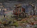 in-game screenshot : Haunted Manor: Die Königin des Todes Sammleredition (pc) - Stelle Dich der Königin des Todes!