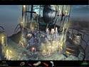 Computerspiele herunterladen : Haunting Mysteries: Die Insel der verlorenen Seelen Sammleredition