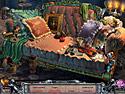 in-game screenshot : Haus der 1000 Türen - Familiengeheimnisse Sammleredition (pc) - Löse das Geheimnis der 1000 Türen!