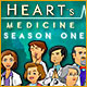 Computerspiele herunterladen : Heart's Medicine: Season One