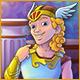 Computerspiele herunterladen : Hermes: Rettungsmission