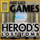 Kaufen Herod's Lost Tomb