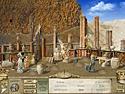 in-game screenshot : National Geographic  presents: Herod's Lost Tomb (pc) - Erforsche eine verborgene Grabstätte!