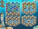 Computerspiele herunterladen : Heroes of Hellas 2: Olympia