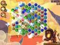 Computerspiele herunterladen : Heroes of Hellas 4: Geburt einer Legende