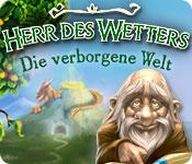 Computerspiele herunterladen : Herr des Wetters: Die verborgene Welt