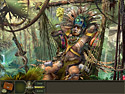 2. Hidden Expedition: Amazon spiel screenshot