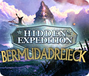 Hidden Expedition® : Bermudadreieck