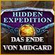 Hidden Expedition: Das Ende von Midgard
