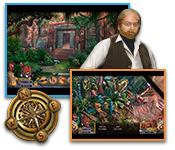 Computerspiele - Hidden Expedition: Neptuns Geschenk
