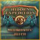 Computerspiele herunterladen : Hidden Expedition: Mithridates' Fluch