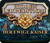 Hidden Expedition: Der ewige Kaiser