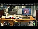 Computerspiele herunterladen : Hidden Files: Echoes of JFK