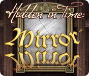 Hidden in Time: Mirror Mirror game