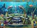 Hidden Wonders of the Depths 3: Das Abenteuer Atlantis
