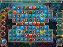Computerspiele herunterladen : Hidden Wonders of the Depths 3: Das Abenteuer Atlantis