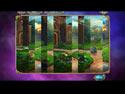 Computerspiele herunterladen : Hiddenverse: Tale of Ariadna
