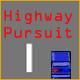 Kaufen Highway Pursuit