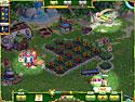 Computerspiele herunterladen : Hobby Farm