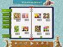 Computerspiele herunterladen : Holiday Jigsaw: Ostern 3