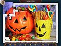 Computerspiele herunterladen : Holiday Jigsaw: Halloween 4
