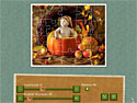 Computerspiele herunterladen : Holiday Jigsaw Thanksgiving Day 2