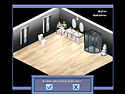 Computerspiele herunterladen : Home Sweet Home 2: Küchen und Bäder
