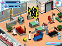 1. Hospital Hustle spiel screenshot