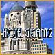 Herunterladen Hotel Giant 2 Spiel