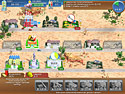 in-game screenshot : Hotel Imperium (pc) - Hilf dabei, das Familienunternehmen zurückzubekommen!