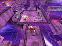 Computerspiele herunterladen : Hyperspace Invader