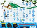 Computerspiele herunterladen : Ice Blast