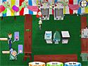 Computerspiele herunterladen : Ice Cream Dee Lites