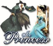 Computerspiele herunterladen : Ice Princess