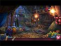 Computerspiele herunterladen : Immortal Love: Böses Erwachen