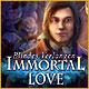Neue Computerspiele Immortal Love: Blindes Verlangen