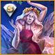 Immortal Love: Steinerne Schönheit Sammleredition