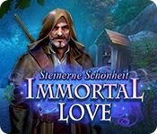 Immortal Love: Steinerne Schönheit
