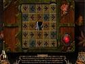 Computerspiele herunterladen : Inception of Darkness: Exorcist 3