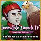 Computerspiele herunterladen : Incredible Dracula IV: Spiel der Götter Sammleredtion