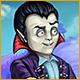 Computerspiele herunterladen : Incredible Dracula: Das Königreich aus Eis