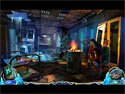 Computerspiele herunterladen : Insane Cold: Rückkehr in die Eiszeit