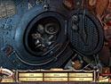 Computerspiele herunterladen : Inspector Magnusson: Murder on the Titanic
