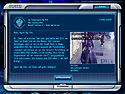 Computerspiele herunterladen : Interpol: The Trail of Dr. Chaos