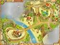 in-game screenshot : Island Tribe 2 (pc) - Erlebe ein unglaubliches Inselabenteuer!