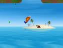 Computerspiele herunterladen : Island Wars 2