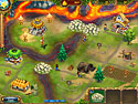 Jack of All Tribes Screenshot-2