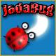 Kaufen Jada Bug
